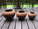 AN Corporation :  japanese decorative goods ornamental pots